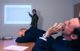 Презентация стартапа: что мы хотим узнать за 3 минуты?