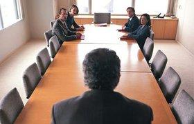 Руководители тоже плачут или статья об управлении временем для руководителей.