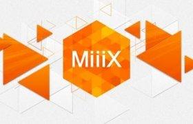Miiix – стартап, который эффективно растет в кризис