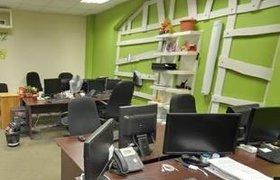 Заходите в гости — Kokoc Group присоединилась к проекту Google Business Photos