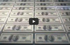 Смотрим ролик об изменениях в экономике и возможностях