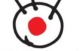 Fuji TV основала свой венчурный фонд