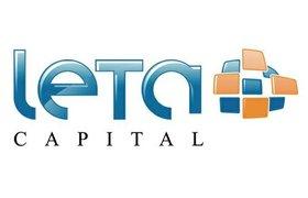 Первый пост или приветствие от команды LETA Capital
