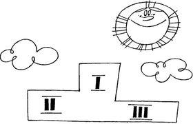 """Меньше недели осталось для подачи заявки на участие в конкурсе стартапов в сфере Mobile&Cloud """"SVP TurboHeads Cloud Award"""""""