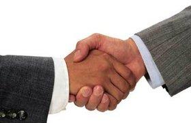 «Ингрия» и финский инновационный центр Miktech стали партнерами