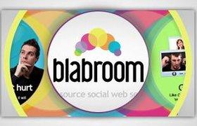 Сервис для знакомств Blabroom привлек 6 млн. рублей от венчурного фонда Imperious Group