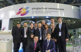Срок подачи заявок на участие в проекте «100 инноваторов» продлен до 15 сентября