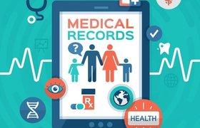 $26 млрд на цифровое здоровье через 2 года