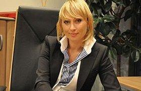 Фонд Виктории Тигипко создал потенциального лидера онлайн-торговли Украины