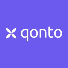 Компания Qonto