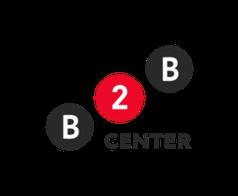 B2B-Center