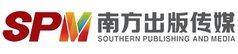 Компания Southern Publishing