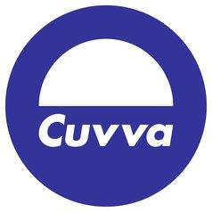 Компания Cuvva