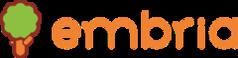 Компания Embria