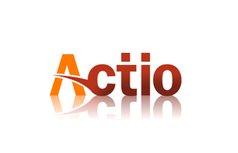 Actio.tv