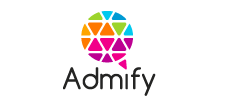 Admify