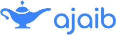 Компания Ajaib