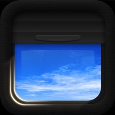 App in the Air