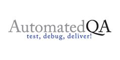AutomatedQA (SmartBear)