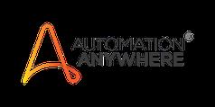 Компания Automation Anywhere