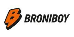 Broniboy