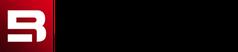 Компания Bytex