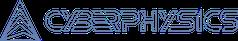 Компания Cyberphysics