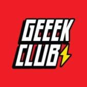 Geek Club