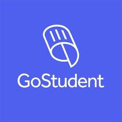 Компания GoStudent