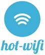 Hot Wifi