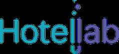 Hotellab