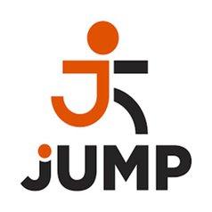 Jump.bio