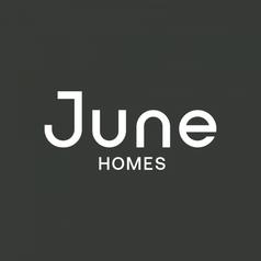 Компания June Homes