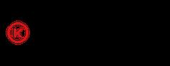 Компания Kokoc Group