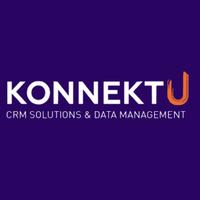 Компания KonnektU
