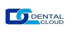 DentalTap