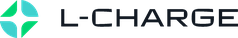 Компания L-Charge