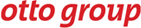 Компания Otto Group