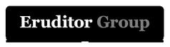 Eruditor Group