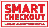 Smart Checkout