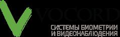 Вокорд СофтЛаб