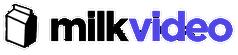 Компания Milk Video