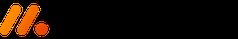 Компания monqlab