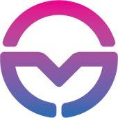 Компания Muver