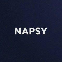 Компания Napsy