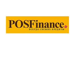 POSFinance