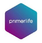 PrimerLife