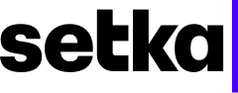 Компания Setka Editor