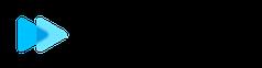 Компания Skyeng