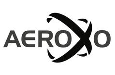 Аэроксо